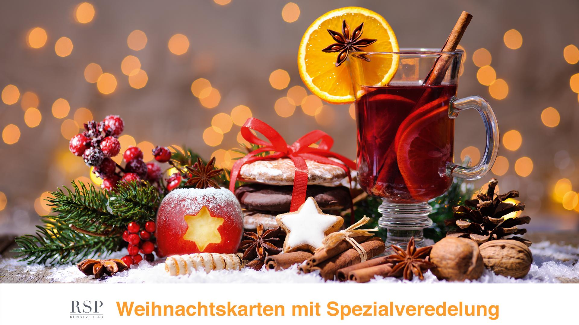 Videos weihnachtskarten druckerei - Bilder weihnachtskarten ...