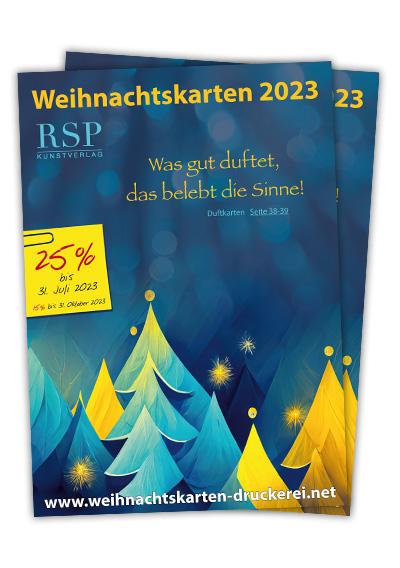 Weihnachtskarten Per Mail Gratis.Kataloganforderung Weihnachtskarten Druckerei