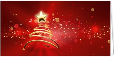 Weihnachtskarten shop f r firmen 2017 for Weihnachtskarte foto online
