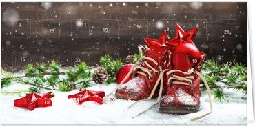 Weihnachtsmotive Für Karten.Https Www Weihnachtskarten Druckerei Net Https Www