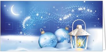 Weihnachtskarten shop f r firmen 2017 for Digitale weihnachtskarten kostenlos