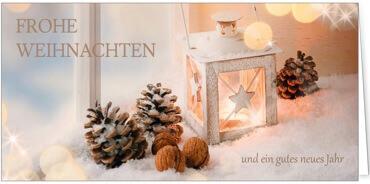 weihnachtskarten shop f r firmen 2017. Black Bedroom Furniture Sets. Home Design Ideas