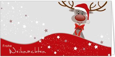 weihnachtskarten 2015 weihnachtskarten