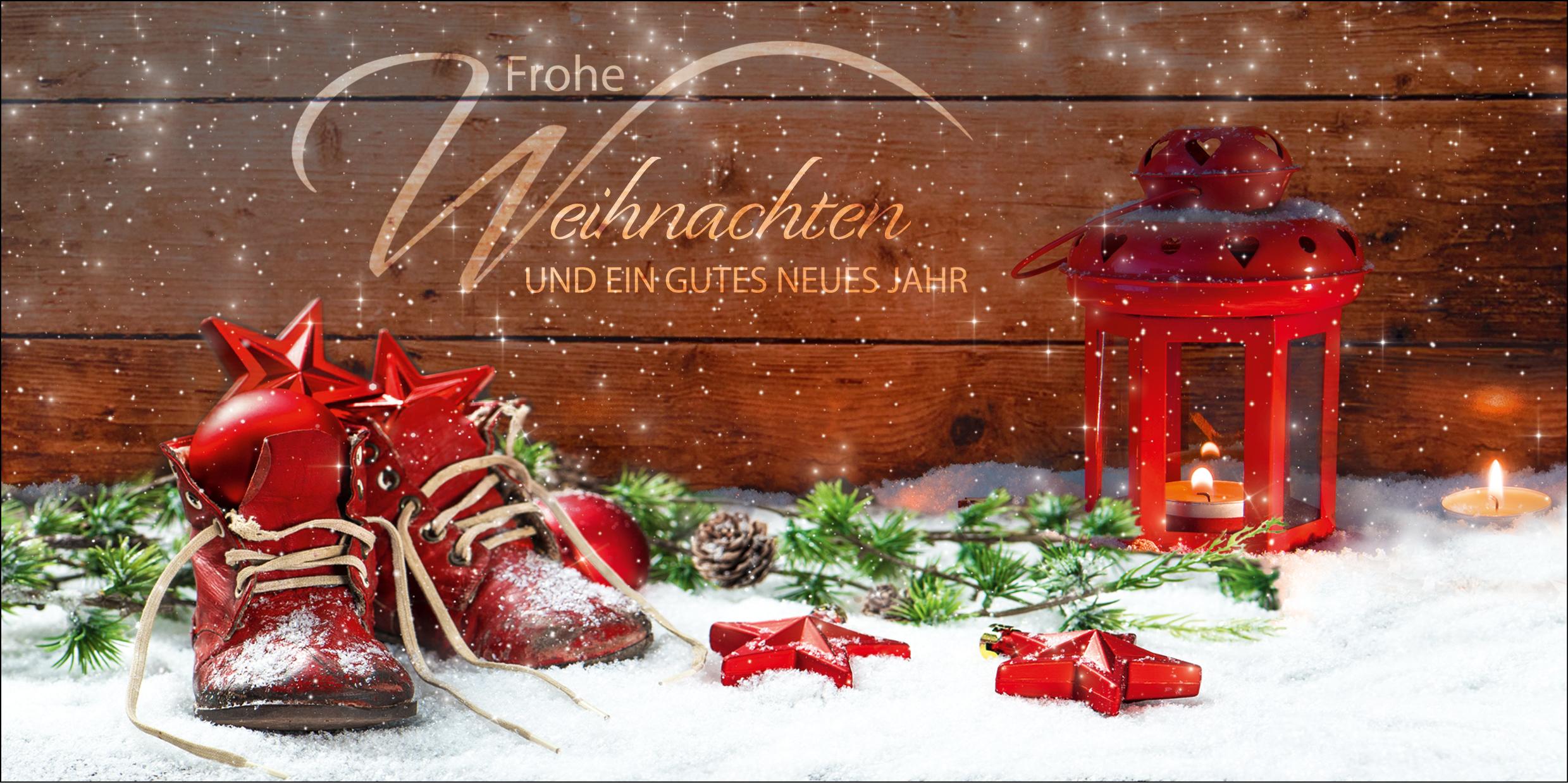 2018 f r firmen kategorie weihnachtliche fotoimpressionen motiv heimelige weihnachten