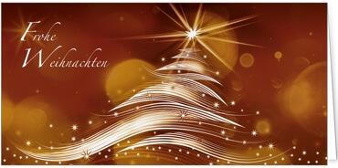 Weihnachtskarten 2017 kalender weihnachtskarten - Weihnachtskarten motive kostenlos download ...