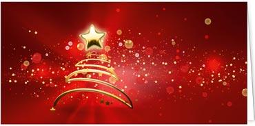 Weihnachtsmotive Für Karten.Weihnachtskarten Druckerei Mobile Version