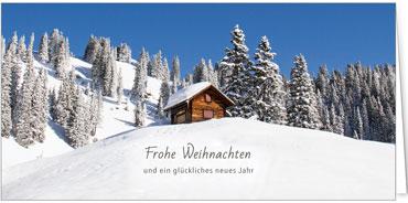 Weihnachten 2019 Schnee.Winterlandschaften