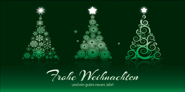 ★herz Christbaumkugel Weihnachtsohrring Mit Schutz Engels Flügel Und Brisur 3cm Home & Garden