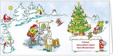 Weihnachtsgrüße Polizei.Weitere Branchenkarten