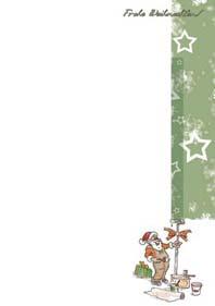 weihnachtspost weihnachtsbrief f r firmen verfassen. Black Bedroom Furniture Sets. Home Design Ideas