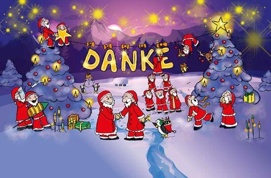 Weihnachtspost kostenlose ausmalbilder f r kinder - Bilder weihnachtspost ...